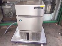 ICE COLD GOOD FUNCTIONING COMMERCIAL MACHINE CATERING TAKEAWAY DINER SHOP RESTAURANT CAFE PUB BAR