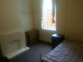 HEART OF DERBY DOUBLE ROOM