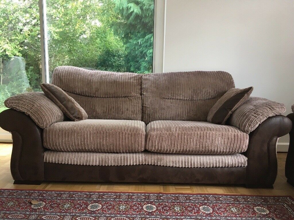 Dfs Sofa New Aspen Patch Maxi Sofa Dfs Farm House Thesofa