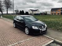2007 VOLKSWAGEN GOLF R32 DSG / MAY PX OR SWAP