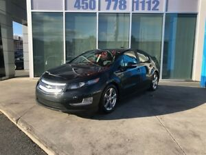 2015 Chevrolet Volt Electric 80$/SEM+TX