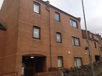 2 Bedroom Flat to Rent in Rowans Gate, Paisley - £450 pcm