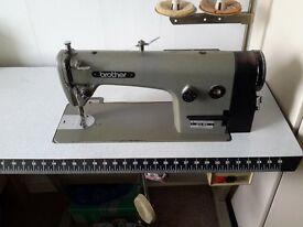 Brother sewing machine B755 MK2