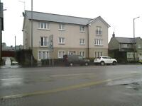 2 Bedroom Executive Flat in Bannockburn Road Stirling