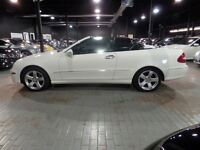 2006 Mercedes-Benz CLK-Class *REDUCED PRICE*WONT LAST LONG*