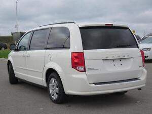 2012 Dodge Grand Caravan SE! Stow N Go! Power Options! London Ontario image 7