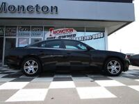 2014 Dodge Charger SXT Touch Screen Sunroof