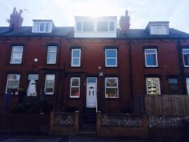 -HOUSING BENEFITS WELCOME- Fantastic 3 Bedroom Mid-terrace Available NOW -SPEEDY1700