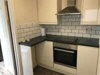 Lovely 1 bedroom flat for students at 66 Brunswick Street
