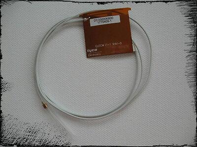 Mini-PCI WLAN Laptop interne Antenne mit U-FL-Stecker Draft-N 40% Gewinn TOP+NEU Antenne Laptop