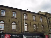 (F2) Newly Developed 2 Bedroom Apartment Located in the popular Town of Shipley-DSS Welcomed(395.00)