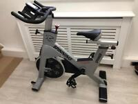Star Trac Spinner NXT Spin Bike 4th Generation