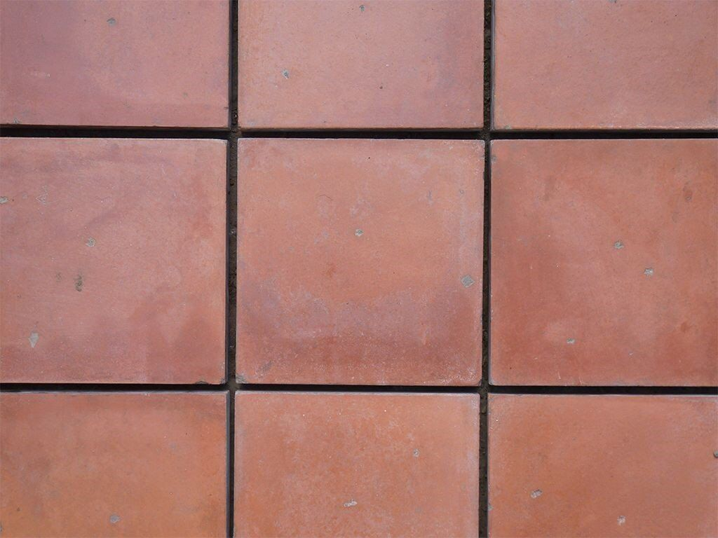 """NEW 6"""" RED AGED VICTORIAN STYLE QUARRY TILESin Buckingham, BuckinghamshireGumtree - 6"""" X 6"""" RED AGED VICTORIAN STYLE QUARRY TILES £1.50 PER TILE. These high quality machine made Floor Tiles, are manufactured with a unique reclaimed finish. Dimensions 6"""" x 6"""" x 3/4"""" Historically Victorian Quarry Tiles were widely used..."""
