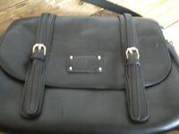 Henry Holland Handbag