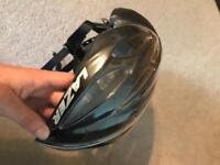 Lazer Cycling Helmet (New & Unused)