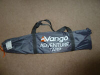 Vango Adventure Tarp Tent Extension