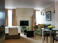 1 bedroom flat in Wilbraham Place, Knightsbridge