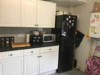 Large one bed need 2 bedroom house