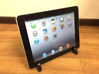 Apple iPad 1 Original. Tablet