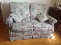 3,2 ,1 sofa