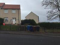 2 double bedroom end terrace house in mayfield looking for exchange