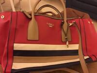 Florelli large handbag