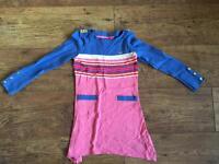 Tommy Hilfiger child's dress