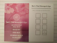 Massage manchester gumtree Massage services