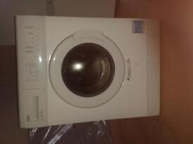 Brand new unused beko 6kg washing machine £60