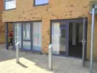 We are offering medical / Therapy rooms next to Dollis Hill station