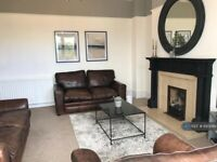 5 bedroom flat in Albury Place, Aberdeen , AB11 (5 bed) (#893086)