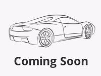 ★ NEW IN ★🚗★ 2004 RENAULT CLIO 1.2 PETROL ★ MOT APR 2017 ★ SERVICE HISTORY ★NEW CLUTCH★KWIKI AUTOS★