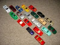 toy cars 1:62 scale