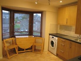 Garthdee Refurbished 3-4 Bedroom Flat with HMO suit Students or Family