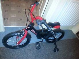 childrens bike for sale - NEW