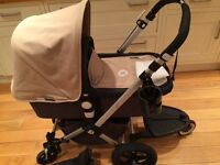 Bugaboo Cameleon for sale