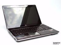 HP Pavillion DV6 - Intel Dual Core - 4GB Ram - 250GB HDD - Dedicated Graphics