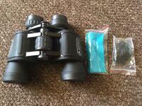 Celestron 20X50 Porro Binoculars