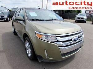 2013 Ford Edge SEL/ / EASY FINANCING