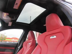 2016 BMW M3 With $15K Options (Carbon Fiber + Sunroof + Premium  Gatineau Ottawa / Gatineau Area image 14