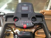 Reebok Treadmill hardly used