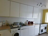Fantastic double room to rent near CMK, Fishermead. All bills included