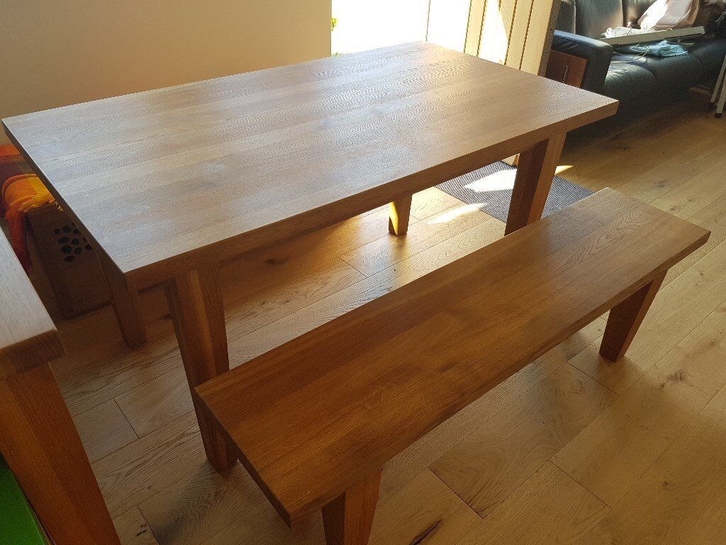 House Of Fraser Dining Room Furniture Quality House Of Fraser Solid Oak Furniture Dining Table With