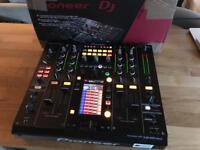 Pioneer DJM 2000 Nexus Professional DJ Mixer - Mint & Boxed ( CDJ 2000 Nexus XDJ 1000 )