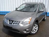 2011 Nissan Rogue AWD *SUNROOF-NAVIGATION*