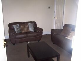 2 Bedroom Groundfloor Flat To Let