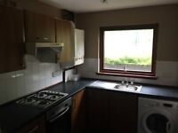 Ground floor 2 Bedroom flat available now