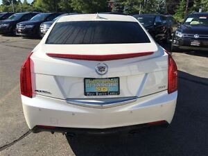 2013 Cadillac ATS **SALE PENDING**SALE PENDING** Kitchener / Waterloo Kitchener Area image 6