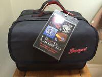 Supagard UltraPro Professional Car Valet Kit