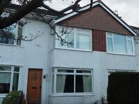 Lovely 2 Bed Terraced House for Rental in Ralston Renfrewshire